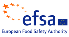 Efsa_web