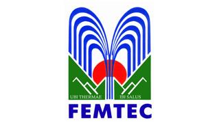 FEMTEC