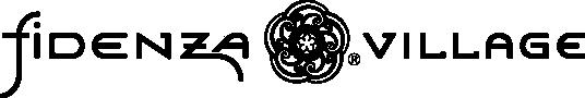 Fidenza-Logo-BLACK_O