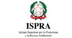 ISPRA Istituto superiore per la protezione e la ricerca ambientale