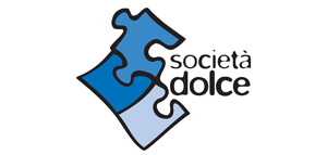 SocietaDolce