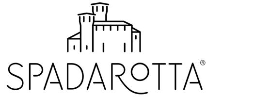 Spadarotta