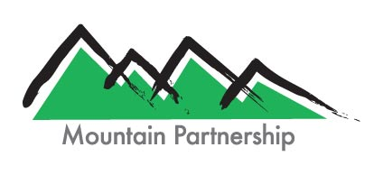 Mountain Partnership – FAO