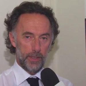 Meuccio Berselli