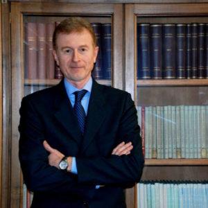 Stefano Masiero