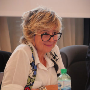 Michela Miletto