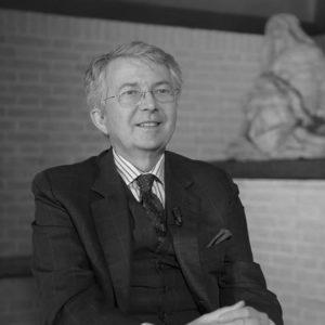 Pier Carlo Bontempi