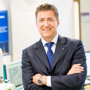 Tommaso Ghidini