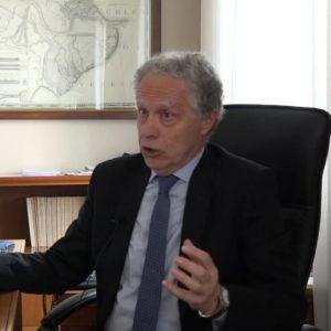 Bruno Mioni