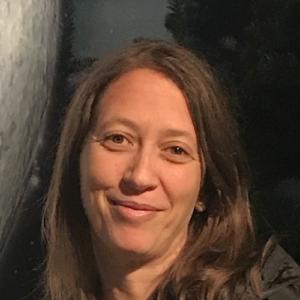 Monia Santini