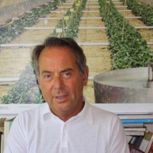 Paolo Mannini